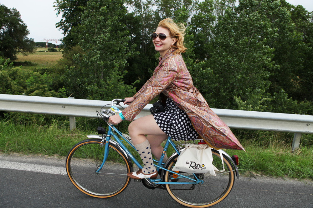 Anjou-Velo-Vintage-Saumur-France-Bike-Fashion-Bike-Pretty-Photos-Kelly-Miller-6