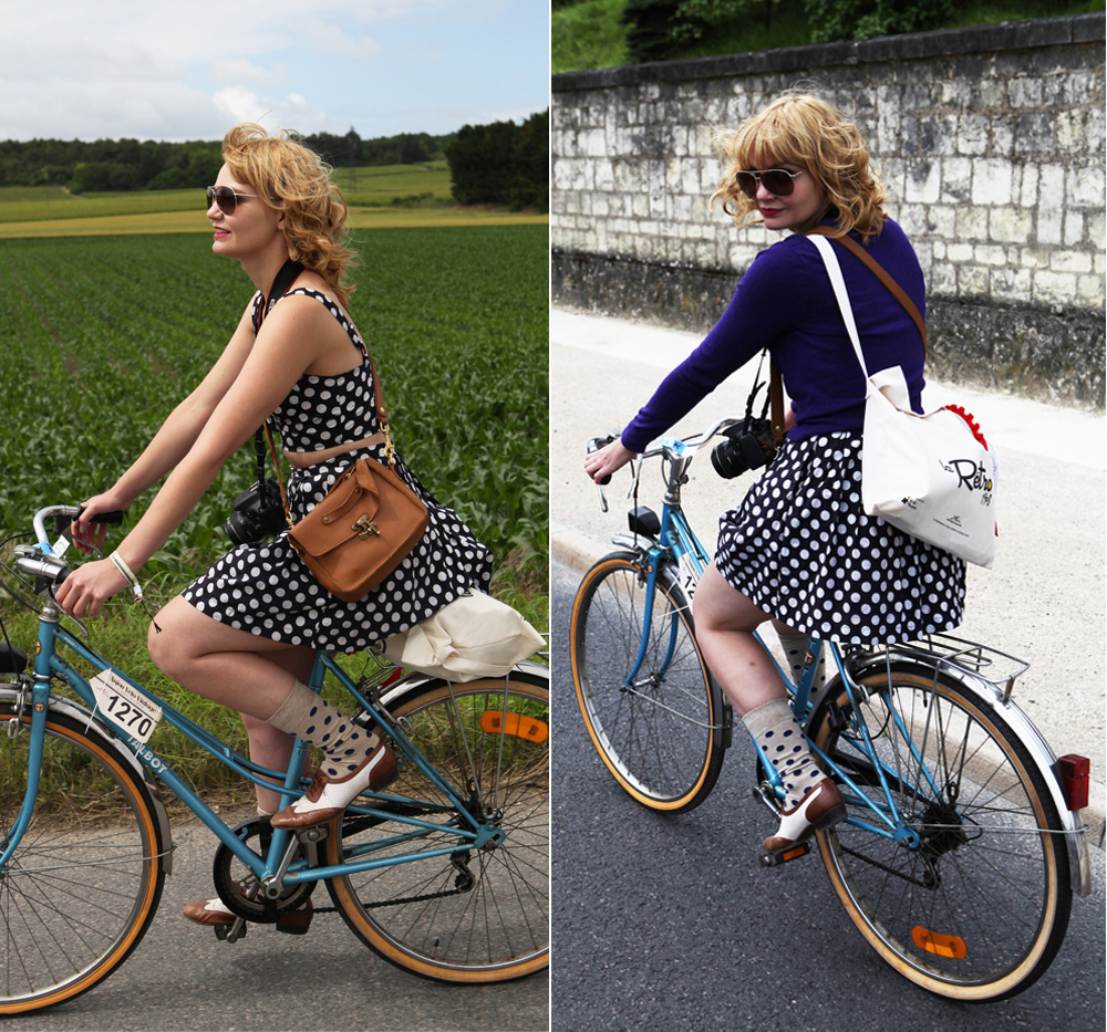 Anjou-Velo-Vintage-Saumur-France-Bike-Fashion-Bike-Pretty-Photos-Kelly-Miller-7
