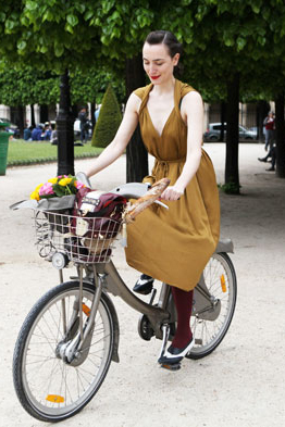 Paris-Velib-Bike-Pretty-Satchel-Bag-2.jpg.pagespeed.ic.L2Wh5DBzX4