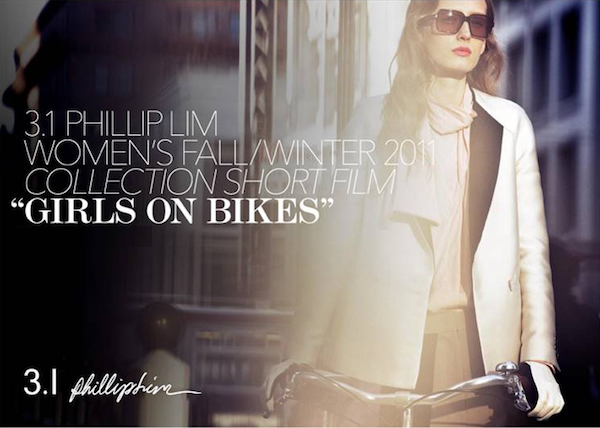Phillip-Lim-Girls-On-Bikes-FW-2011