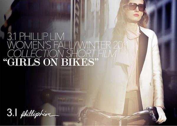 Phillip-Lim-Girls-On-Bikes-FW-2011