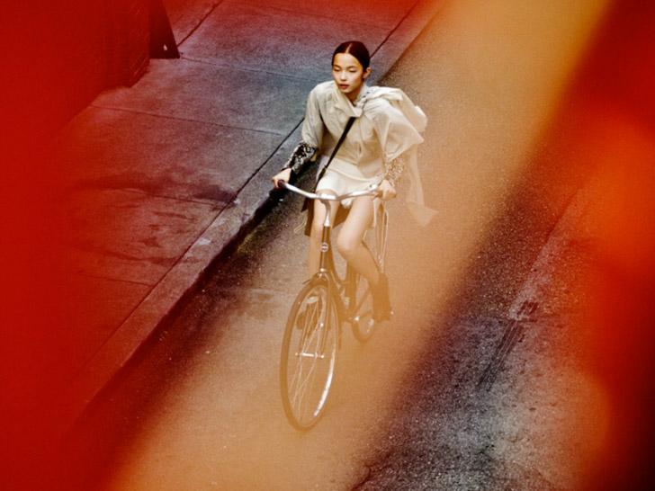 phillip-lim-girls-on-bikes