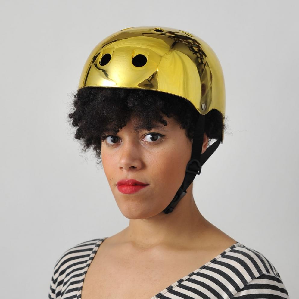 Top Picks for a Cool Bike Helmet — Bike Pretty