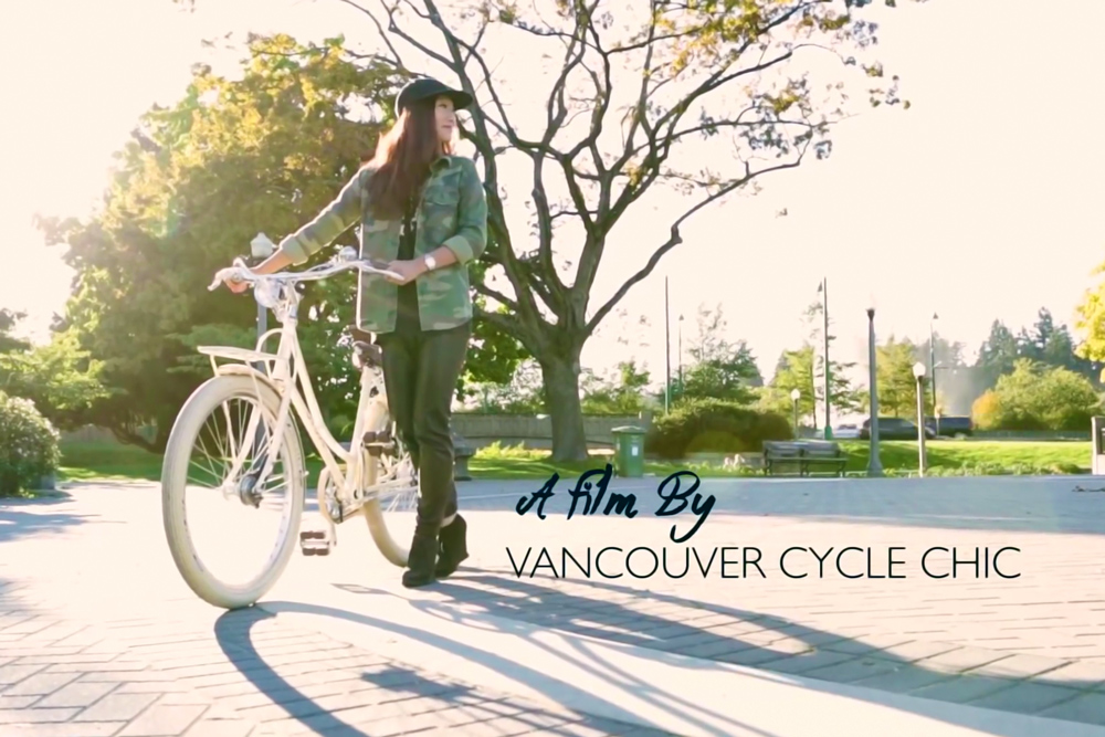 vancouver-cycle-chic-video-portrait-of-cora.jpg
