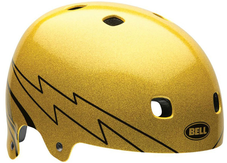 Bell Helmets  Motorcycle amp Motocross Helmets amp Parts