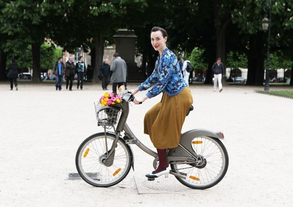 Paris-Velib-Bike-Pretty-Satchel-Bag- (4)