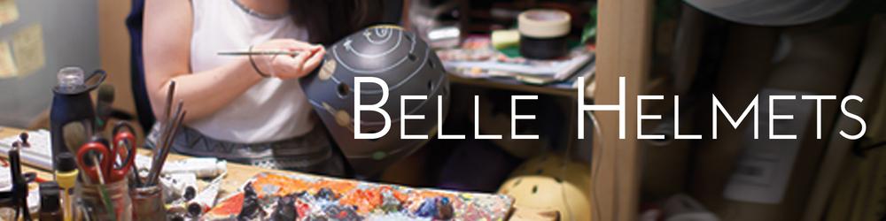 Belle-Helmets-Hand-Painted-Bicycle-Helmets-on-Bike-Pretty.jpg