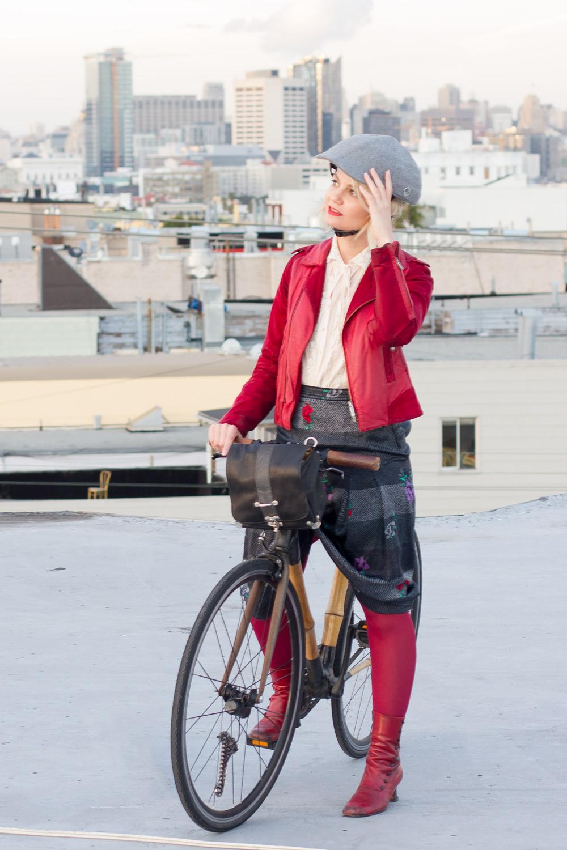 bike-style-cool-helmet-bike-pretty.jpg