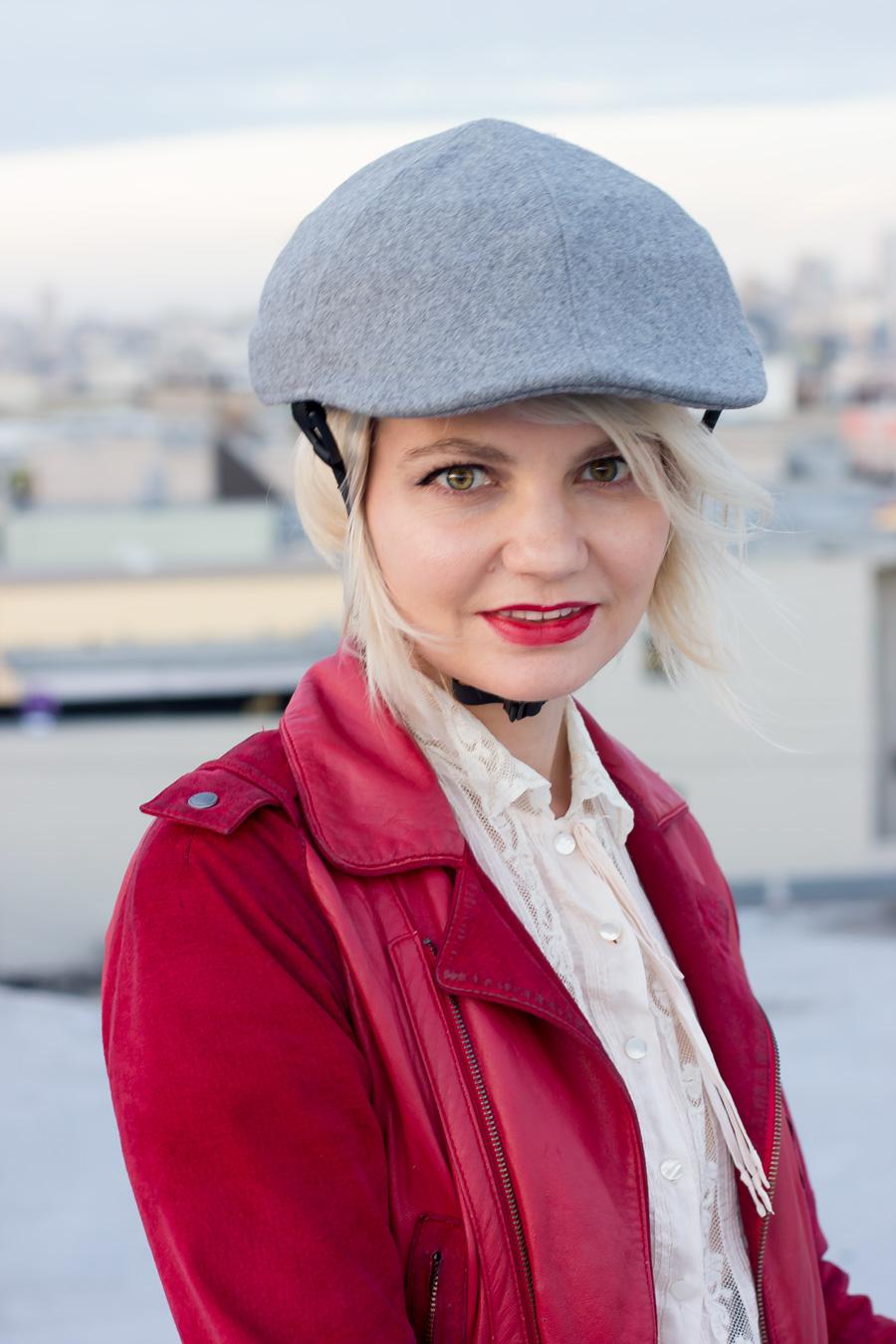melissa-davies-bike-pretty-blog-cool-helmets.jpg
