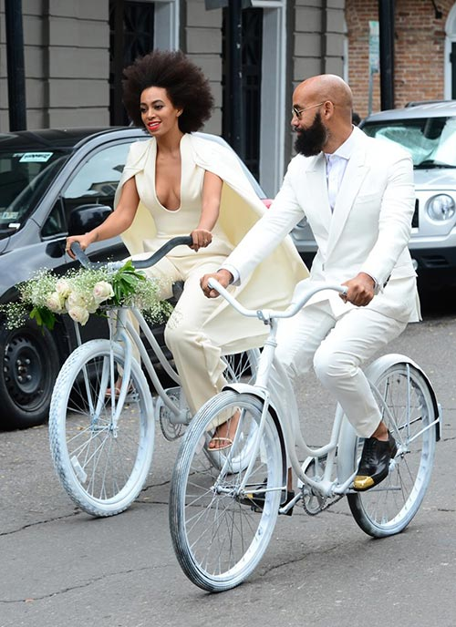 Solange-Knowles-Wedding-Bike-Pretty-9.jpg