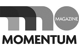 MomentumMagLogo.jpg