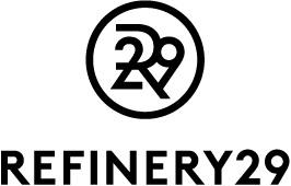 Refinery29logo.jpg