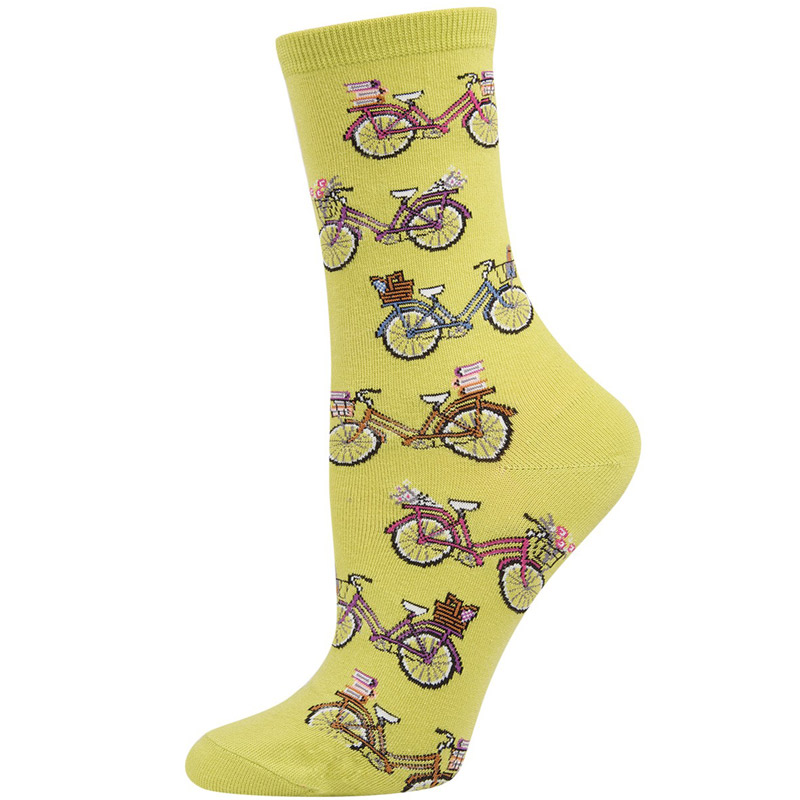 socksmith_vintage-bike-socks-kiwi.jpg