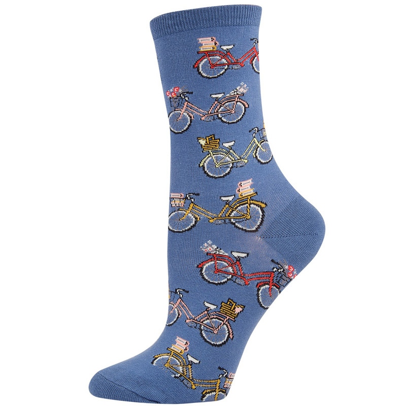 socksmith_vintage-bike-socks-periwinkle.jpg