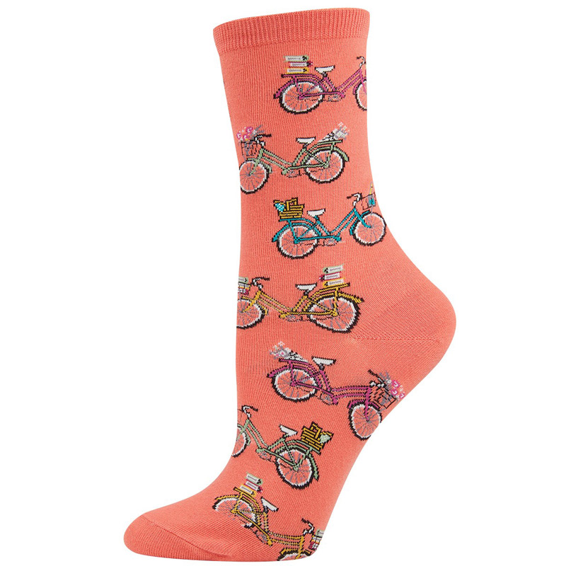 socksmith_vintage-bike-socks_peach.jpg