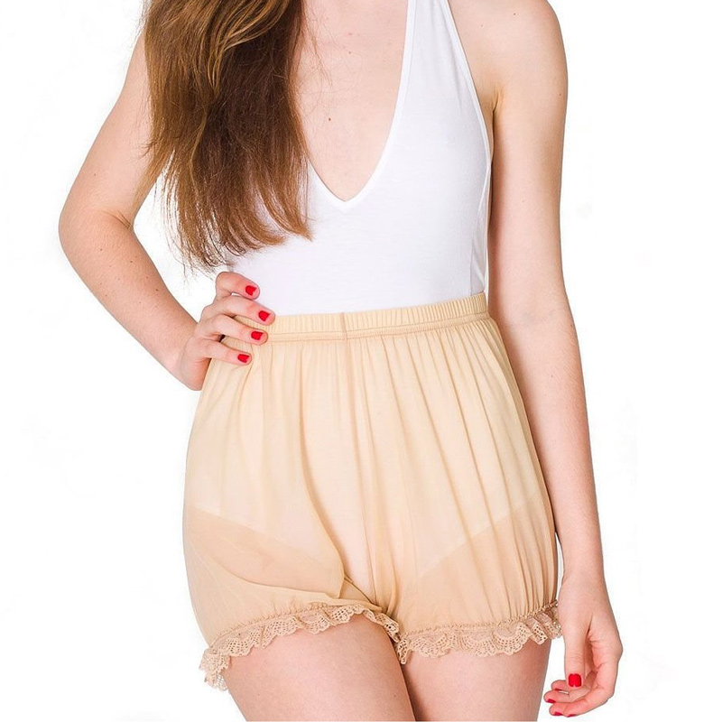 american-apparel-bloomers-under-skirts.jpg