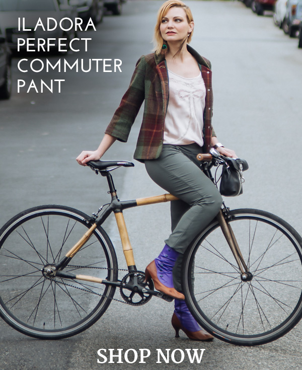 Great Pants for WOmen