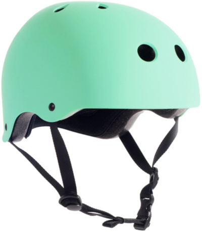 Bell Dual Sport Helmet >> 9 Picks For A Cool Bike Helmet — Bike Pretty