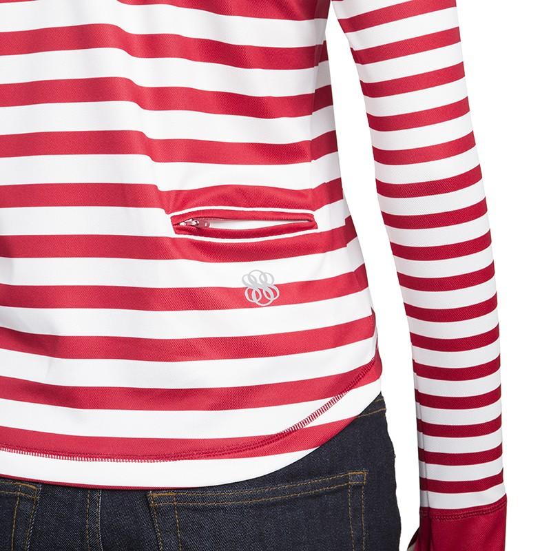 rear pocket.jpg