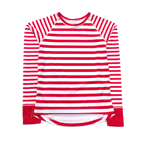 red-and-white-stripe-long-sleeve-bike-jersey.png