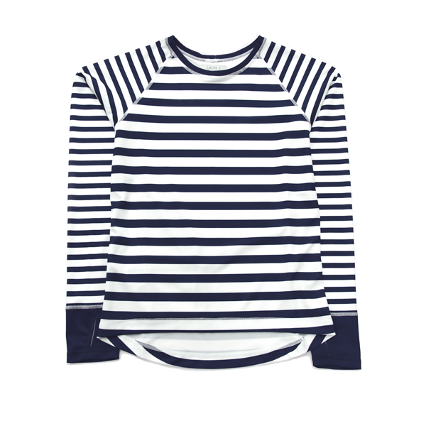 navy-and-white-stripe-long-sleeve-bike-jersey.png