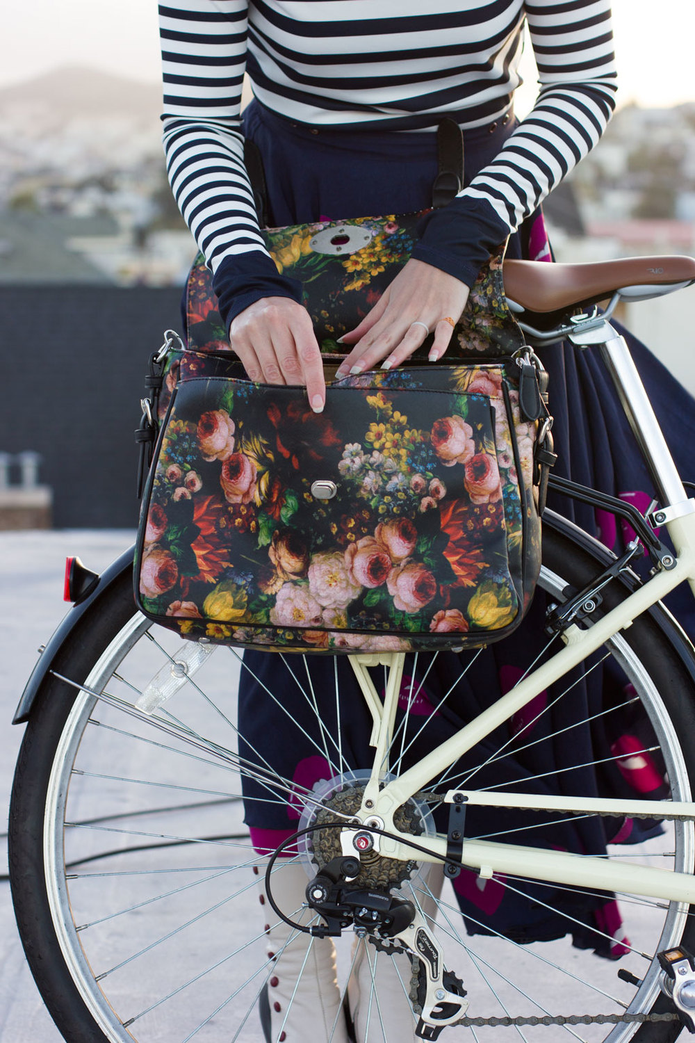 Special-Flower-Bike-Bag-On-Bike-3.jpg