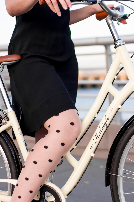 Bike-Pretty-07.jpg