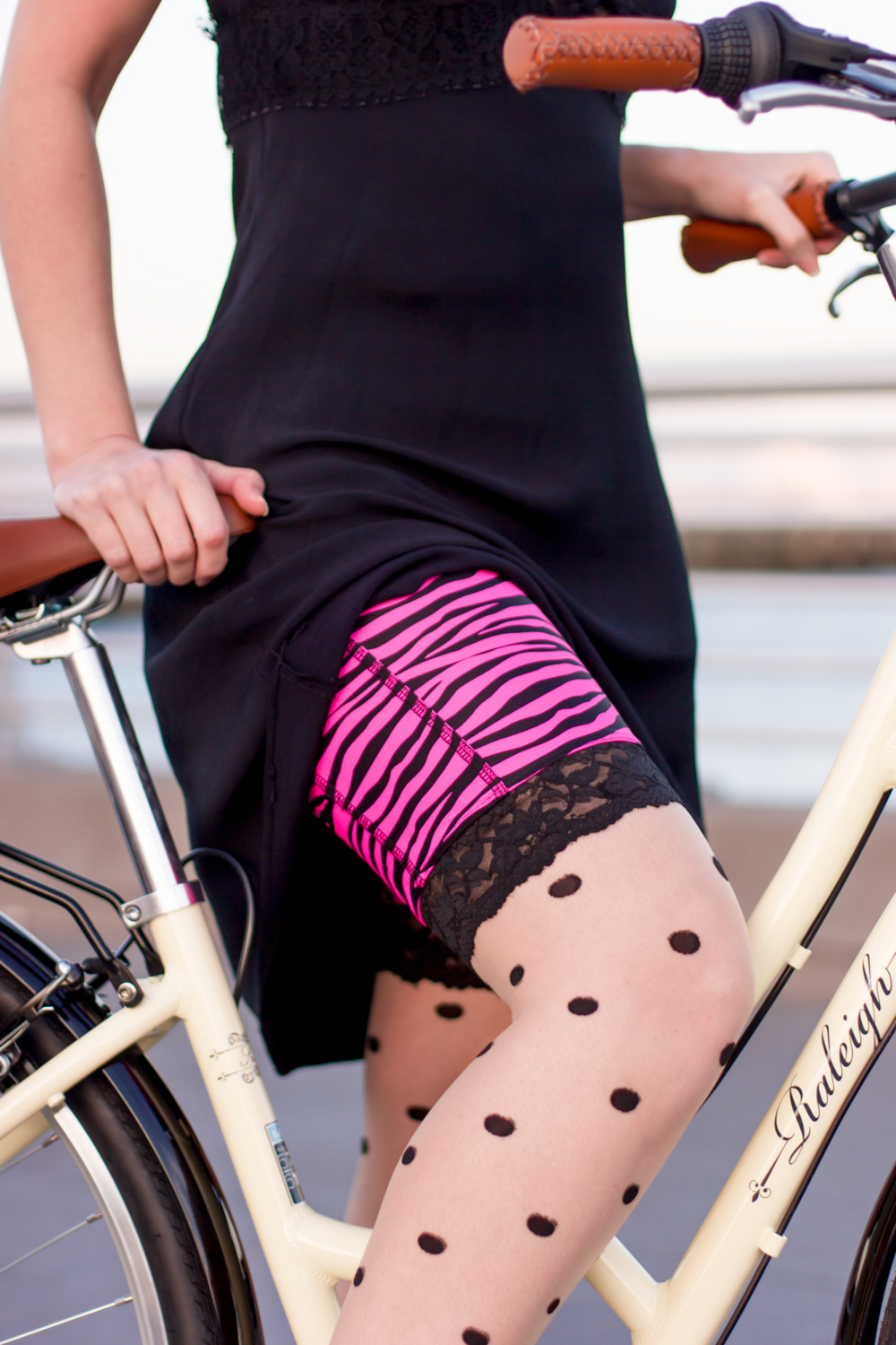 Bike-Pretty-Bikie-Girl-Bloomers.jpg