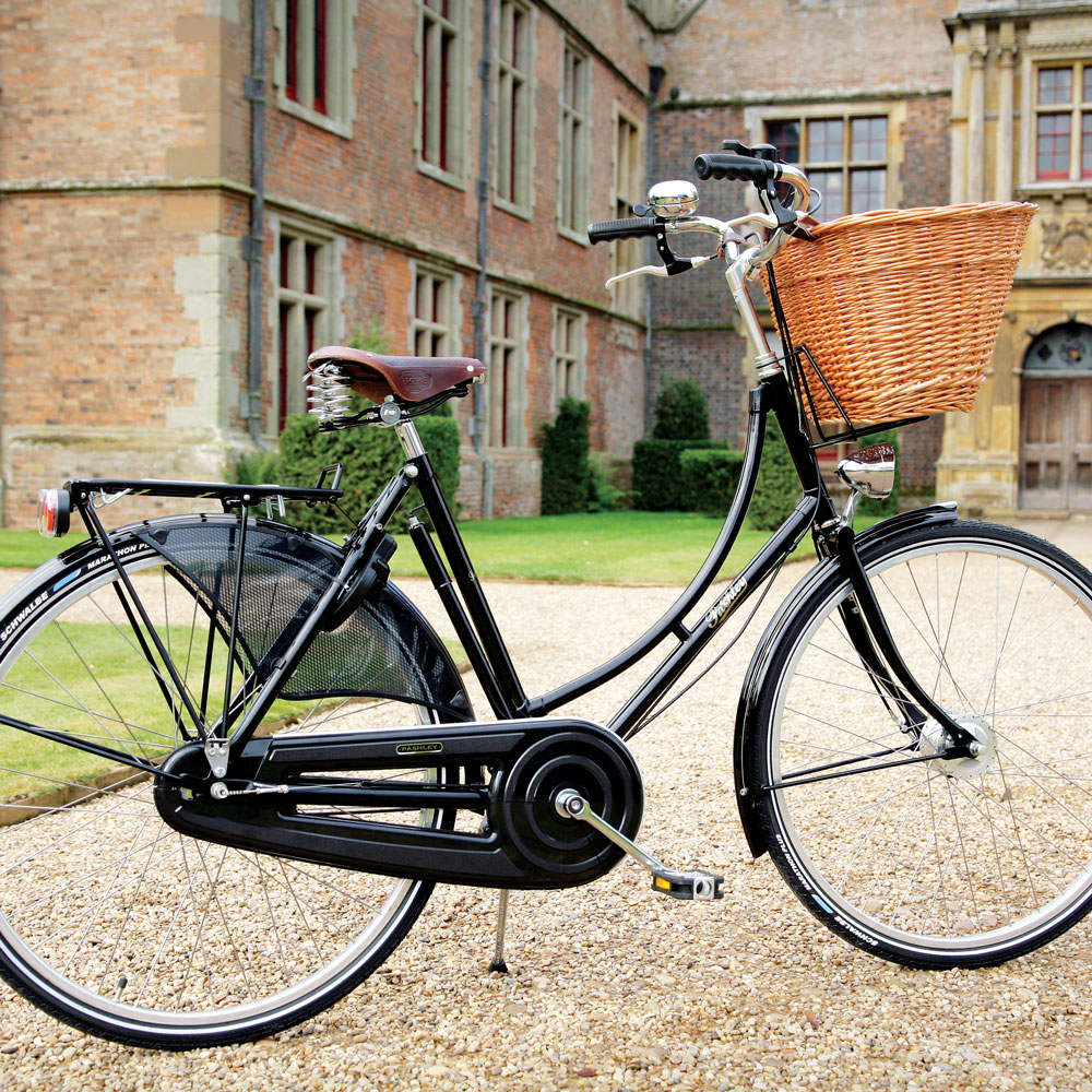 Pashley Princess Sovereign Bike