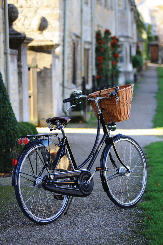 Pashley-Lifestyle-Bike-Back.jpg