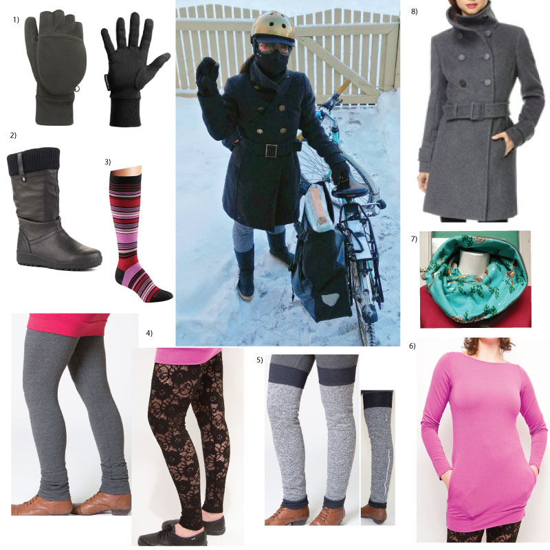 Cold-weather-clothing-for-people-who-bike.jpg