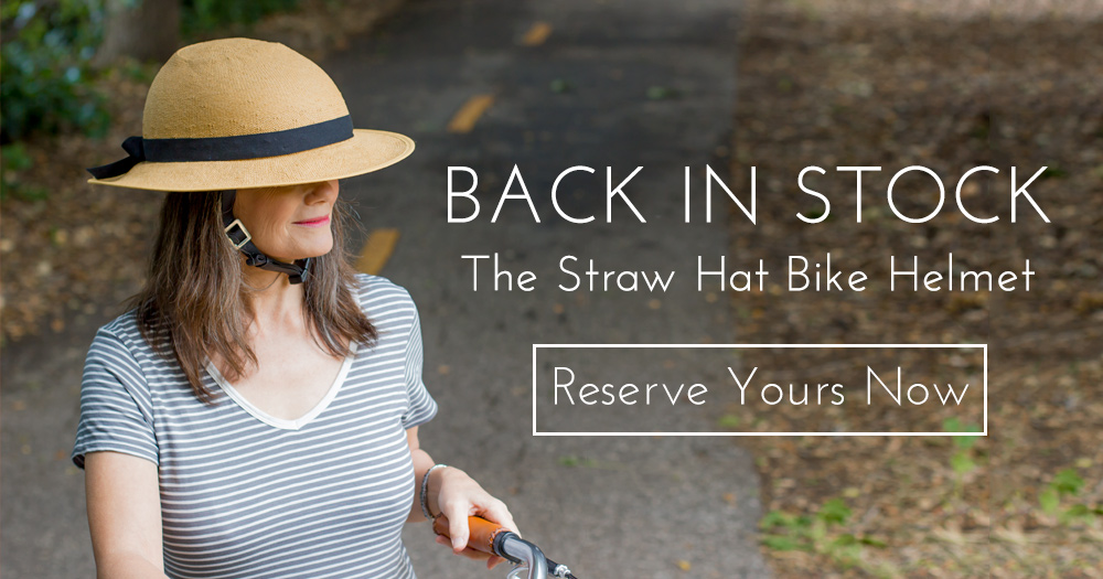 straw-hat-bike-helmet-back-in-stock.jpg