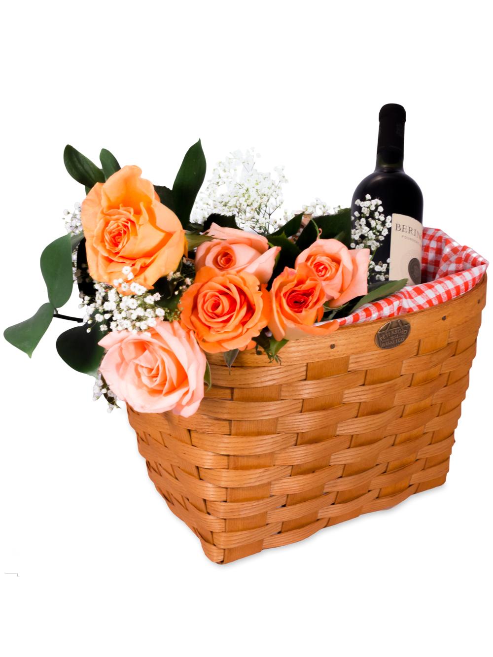 bike-basket-with-wine.jpg