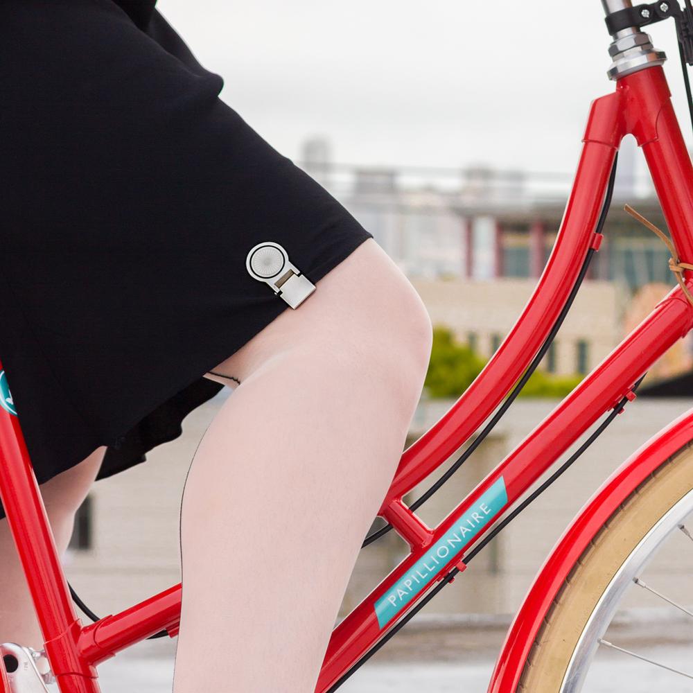 Bike-Pretty-Skirt-Weight-Bike-in-a-skirt.jpg