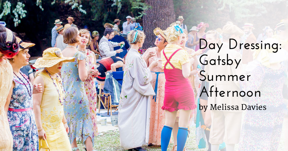 day-dressing-at-the-gatsby-summer-afternoon.jpg