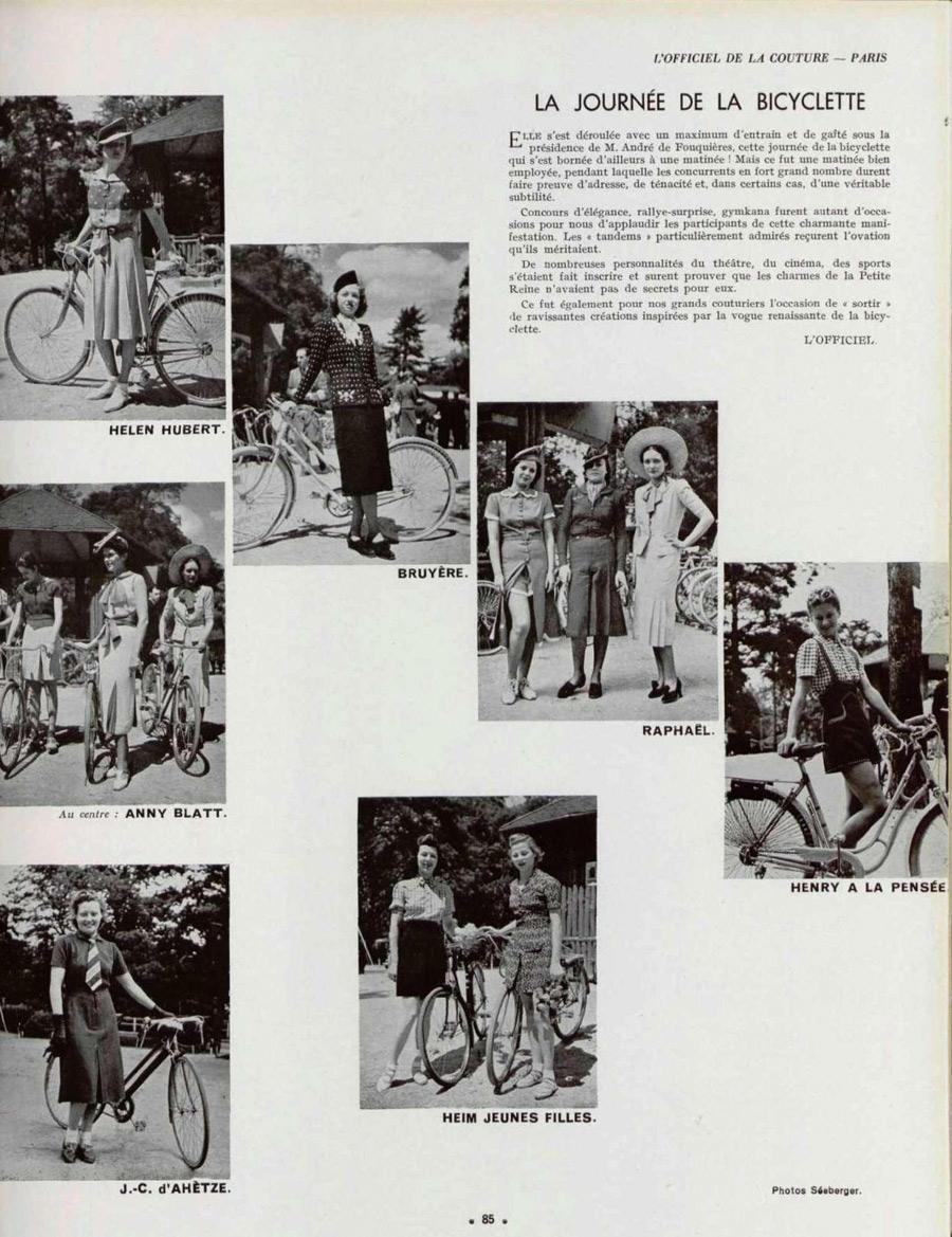 La-Journee-de-la-bicyclette-1938-lOfficiel.jpg