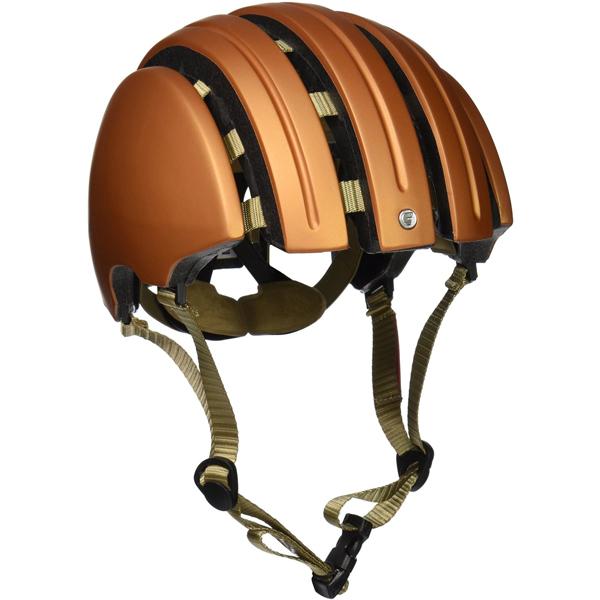 9 picks for a cool bike helmet bike pretty. Black Bedroom Furniture Sets. Home Design Ideas