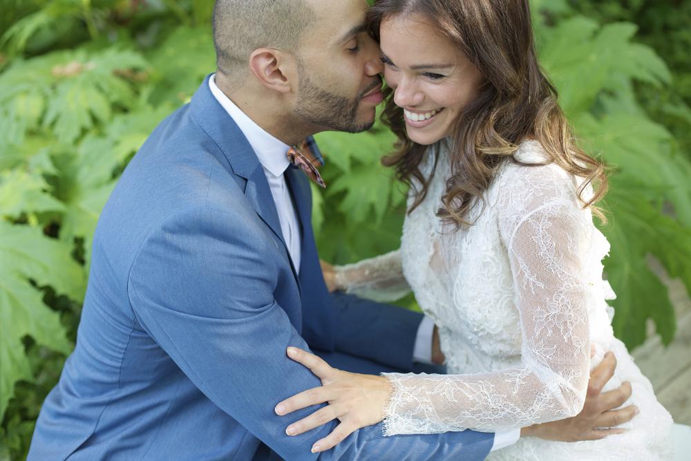 wedding-inspiration-couple-photographer