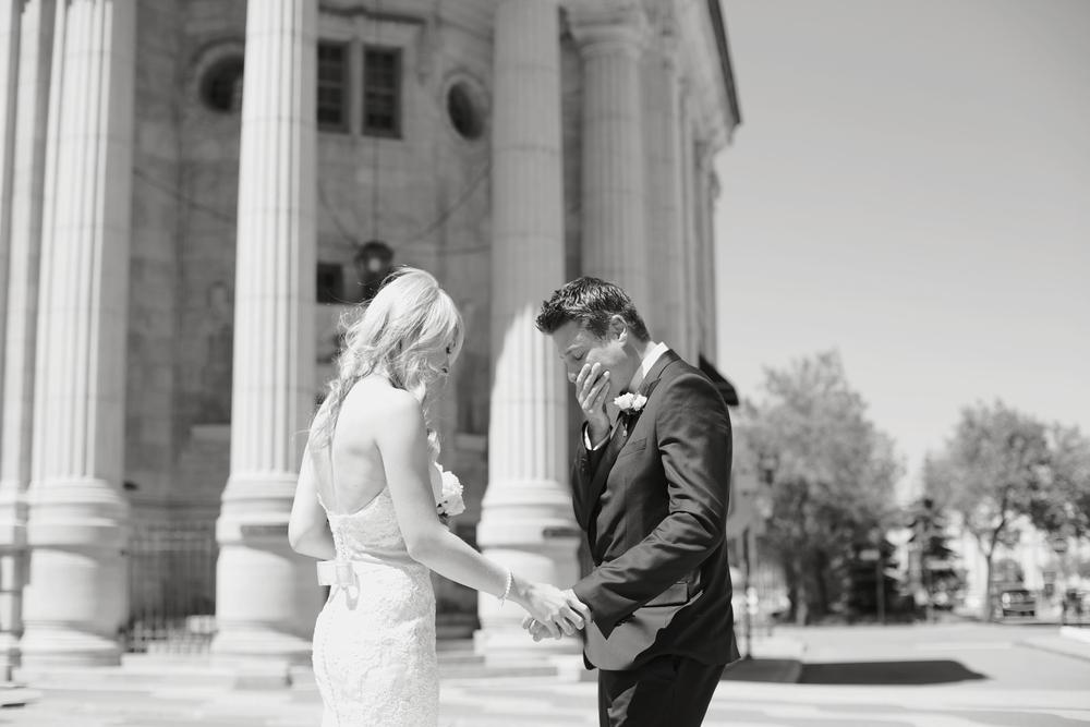 179_melanie_mikael_mariage.jpg