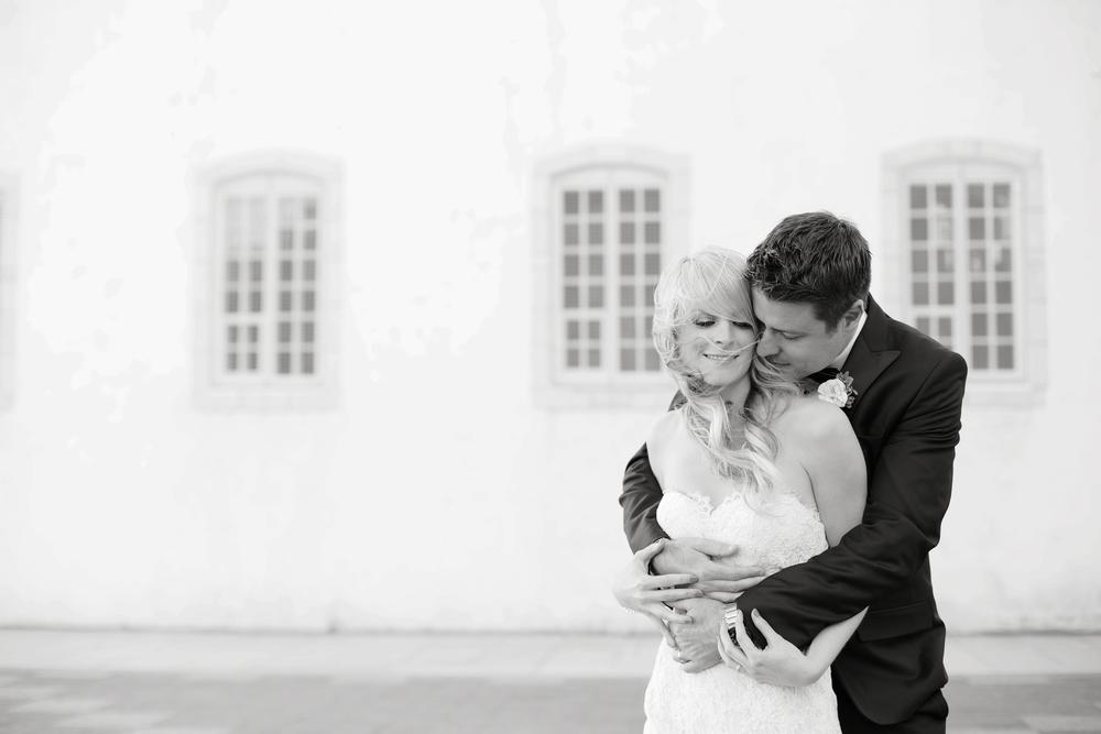 698_melanie_mikael_mariage.jpg