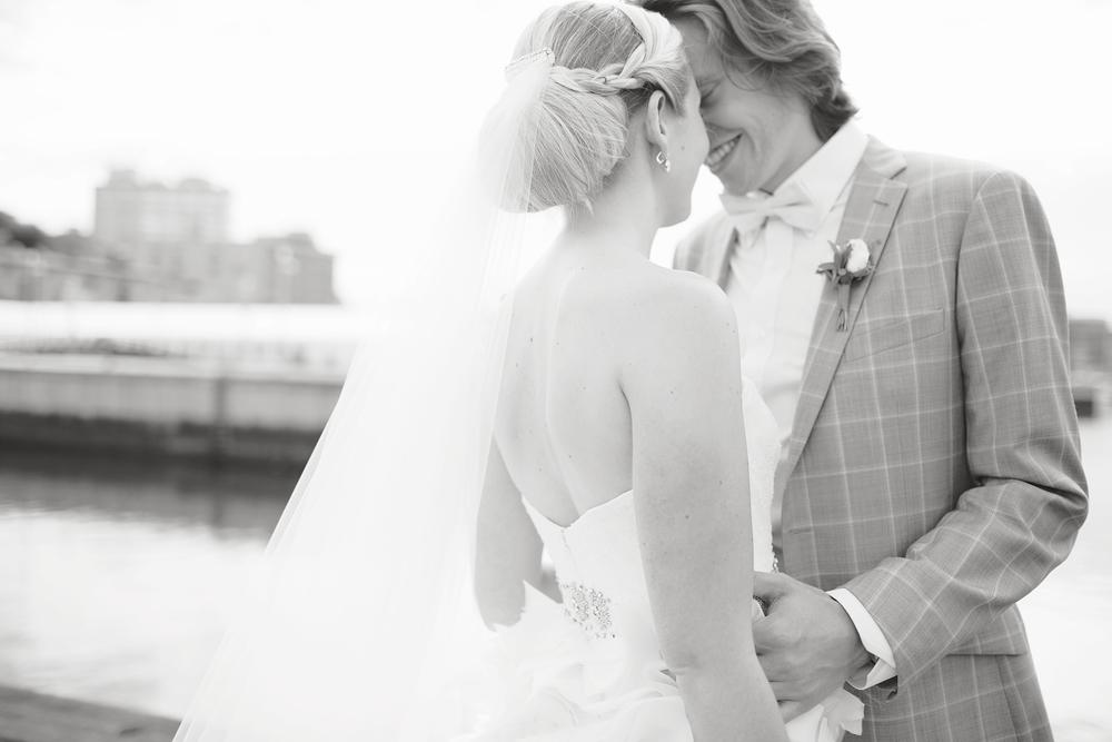 624_veronique_olivier_mariage.jpg