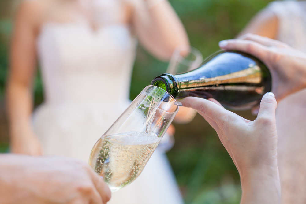 59-alyx-nicolas-mariage.jpg