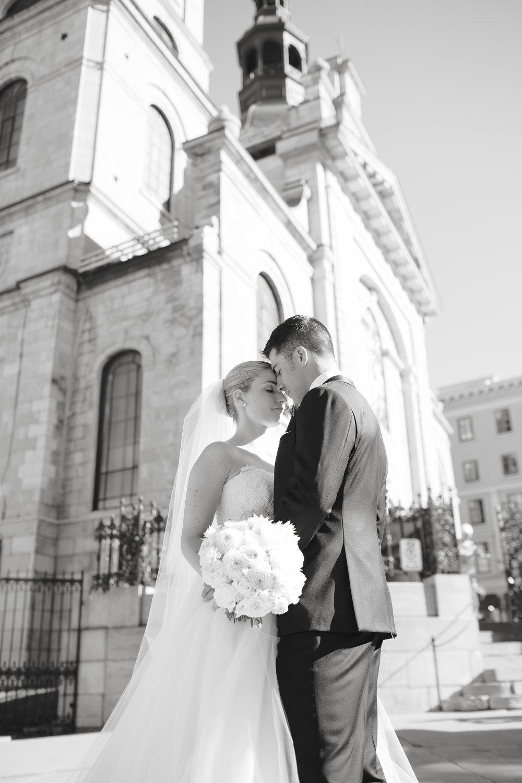 537-alyx-nicolas-mariage.jpg
