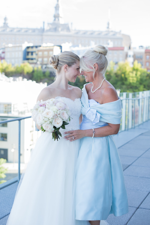 651-alyx-nicolas-mariage.jpg