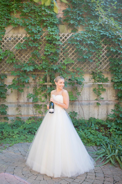 50-alyx-nicolas-mariage.jpg