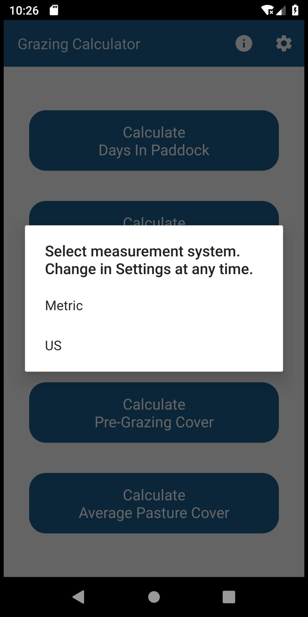 select units.png