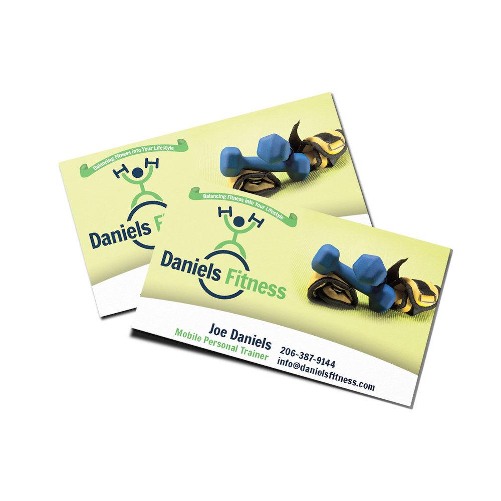 DF_businesscard_display.jpg
