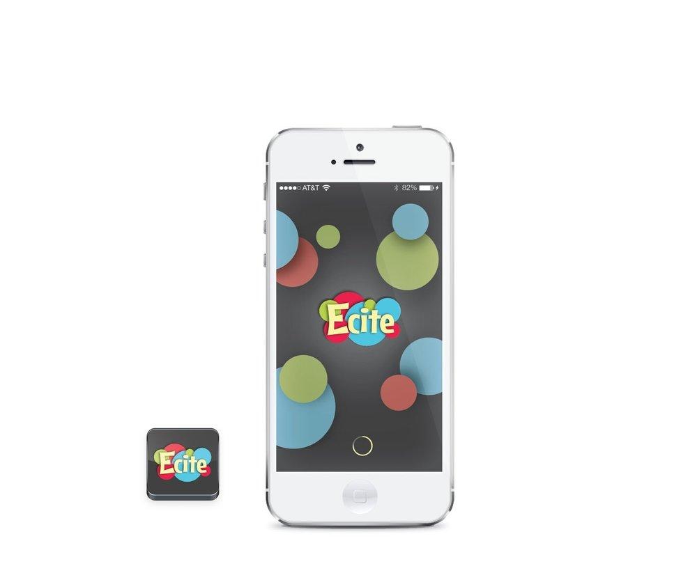 Ecite_branding.jpg
