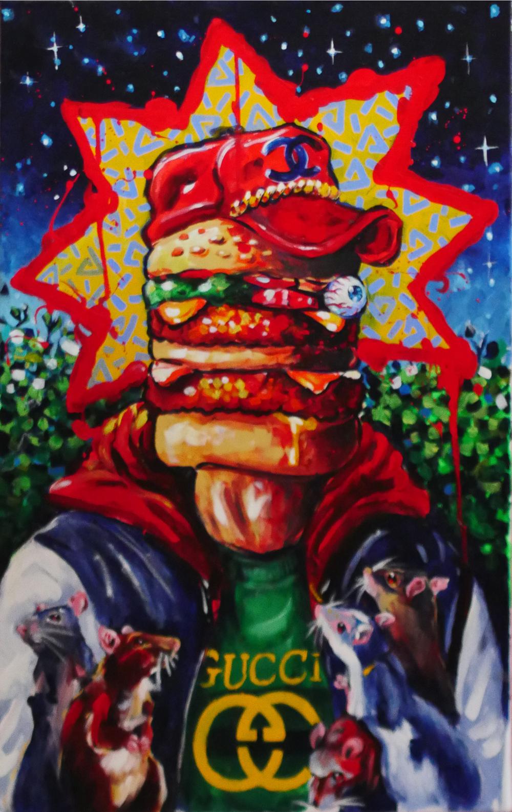 2 Burger head.jpg