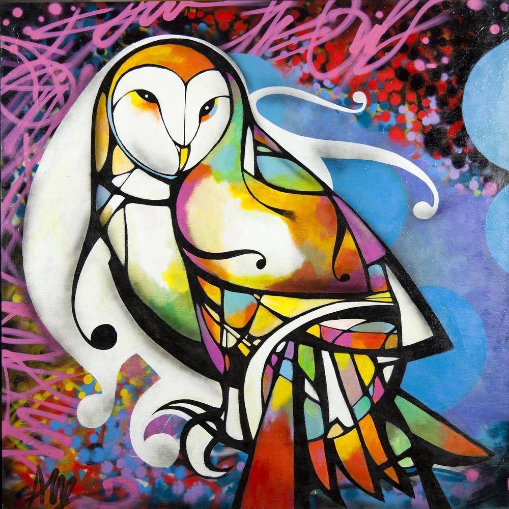 nos owl.jpg